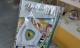 Brčko: Dodijeljeno 750 paketića za brčanske prvačiće
