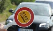 Vozači u BiH duguju više od 70 miliona KM za neplaćene kazne