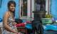 Romi u Evropi zbog loših životnih uslova žive 10 godina kraće od drugih