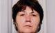 Kradljivica Sabaheta Džindo pokušala izvršiti samoubistvo u banjalučkom zatvoru