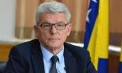 Džaferović: SDA se uvijek borila za ovu državu, očekujem da pobijedi na lokalnim izborima