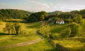 Vlada RS gradi kuće mladima koji žele živjeti na selu