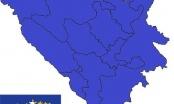 POKRET SPD BRČKO: Brčko je temelj Bosne i Hercegovine