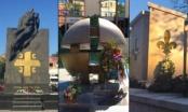 Spomenici: Tri istine koje se međusobno ignorišu i u Brčkom
