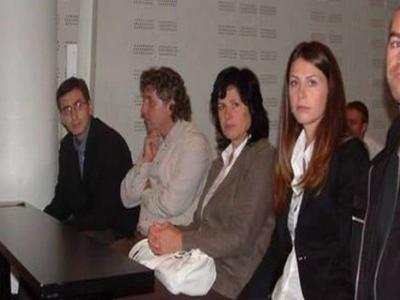 Nizozemska vlada pregovara sa Srebreničanima: Srodnicima žrtava mizernih 2.000 eura po zahtjevu?