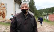 Za ubistvo 1.600 Bošnjaka Sušice odgovarala samo tri zločinca