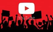 Bivša moderatorica tuži YouTube: Radila sam prekovremeno i dobila traume