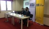 Nema sankcija ni posljedica: Institucije u Brčko distriktu nisu postupile u skladu sa 65 zakona