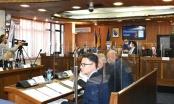 Skupština Brčko usvojila treći rebalans budžeta Distrikta