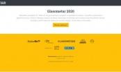 Pokrenuta veb platforma za poboljšanje izbornog procesa u Brčko distriktu