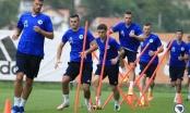 Zmajevi protiv Poljske igraju za opstanak u evropskoj eliti