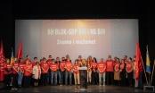 Programska konvencija koalicije BH BLOK – SDP BiH i NS BiH