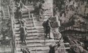 Bošnjaci u bitci kod Caporetta: Posljednja velika austrougarska pobjeda