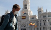 Španija uvodi vanredno stanje i policijski sat, moglo bi potrajati do maja