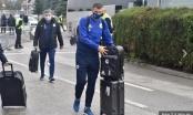 Zmajevi otputovali u Poljsku na jedan od ključnih mečeva Lige nacija