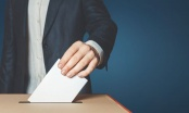 Izborne prevare su izazov za tužioce u BiH: Brčaci imaju pune ruke posla, pritvorili četiri osobe