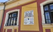 Brčko: Izborna komisija zaprimila kandidatske liste i glasačke kutije