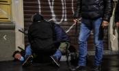 Nove mjere izazvale nemire u Italiji, sukob s policijom u Torinu i Milanu (VIDEO)