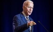 Koje planove Joe Biden ima za Bosnu i Hercegovinu