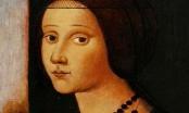 542 GODINE OD SMRTI: Dobra i pobožna kraljica Katarina Kosača