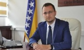 Vlada Brčko distrikta BiH: Zaustaviti prosjačenje djece oduzimanjem budžetskih benefita roditeljima