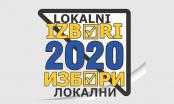 Na Lokalnim izborima u BiH sudjeluje 49 političkih subjekata iz Brčkog