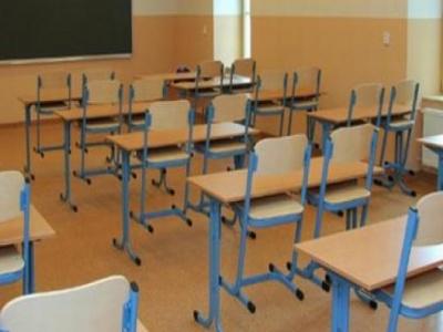 Brčko: Sljedeće sedmice nema nastave u školama, od večeras rad ugostiteljskih objekata do 22 sata
