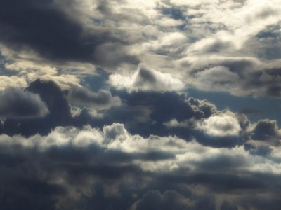 U BiH danas umjereno do pretežno oblačno