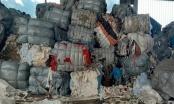 Uskoro odvoz čvrstog otpada iz Distrikta u Zvornik
