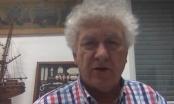 Dr. Radman: Koronavirus će uništiti sam sebe, to neće učiniti vakcina