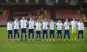 Zmajevi večeras igraju u Poljskoj: Ključna utakmica za opstanak među nogometnom elitom