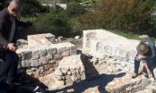Veliko arheološko otkriće u BiH: Kod Ravnog pronađena reljefna ploča iz 9. stoljeća