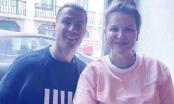 Ronaldova sestra poručila: Bog ga je poslao da pokaže svijetu da je koronavirus prevara