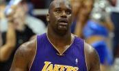 Slavni košarkaš Shaquille O'Neal: Od prve plate potrošio sam milion za sat vremena