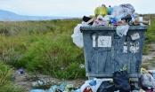BiH baca tri kilograma otpada po stanovniku