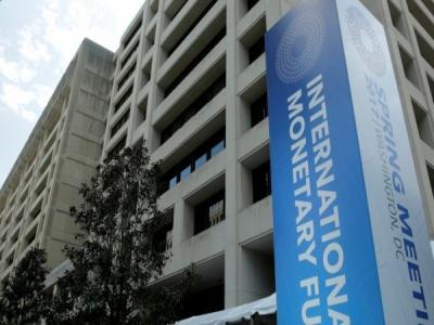 BiH u ponedjeljak počinje pregovore s MMF-om, aranžman težak 638,5 miliona dolara