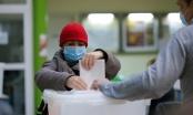 Ovo su novi, ažurirani rezultati izbora u Bosni i Hercegovini