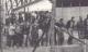 Podignuta optužnica protiv Ivana Đurića za ratne zločine u Brčkom