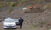 U Srbiji pronađena još jedna masovna grobnica, službeni Beograd bez komentara