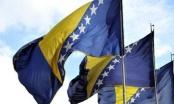 Dan državnosti Bosne i Hercegovine, 25. novembar, neradni dan
