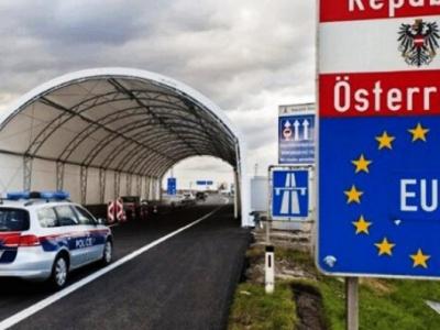 Austrija namjerava da spriječi odlazak na odmor na Balkan