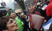 Drugo zasjedanje AVNOJ-a: Muzej u Jajcu danas najinteresantniji strancima