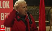 Predizborni skup koalicije BH BLOK SDP BiH i NS BiH u MZ Klanac (VIDEO)