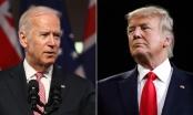 Ključna agencija SAD-a priznala Bidenovu pobjedu, Trump predaje vlast