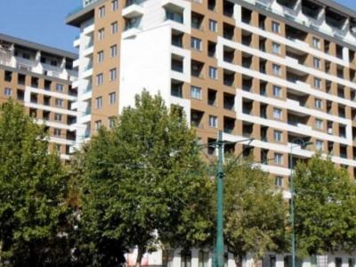 Prodaja novih stanova u BiH povećana za 43 posto