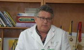 Neuropsihijatar Omer Ćemalović savjetuje: Kako sačuvati psihičko zdravlje u vrijeme korone