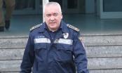 U službenoj posjeti Policiji Brčko boravio direktor SIPA-e