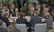 Povodom 25. godišnjice Dejtonskog mirovnog sporazuma: Još neiskorištena šansa za napredak