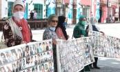 Žrtve genocida pisale Dodiku: Da li Vas je kao čovjeka i roditelja sramota?