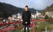 """Haris Mujić: """"Mrav"""" iz Srebrenice"""